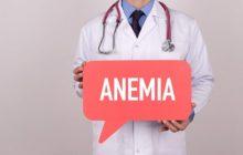 Чем можно поднять гемоглобин в крови?