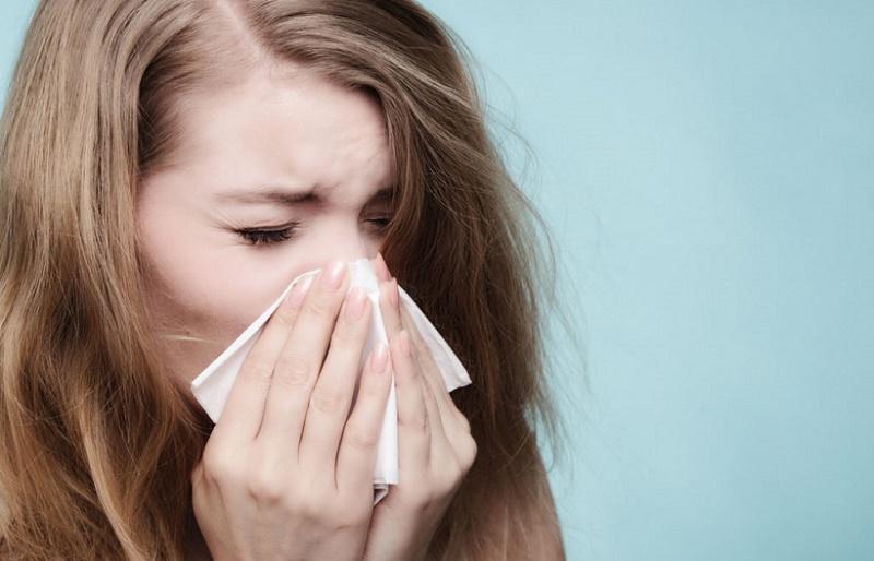 Троксерутин при куперозе на лице отзывы