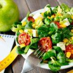 Топ-5 мифов о похудении