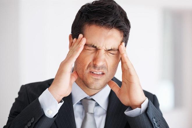 что помогает от головной боли с похмелья
