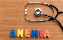 Последствия низкого гемоглобина для организма человека