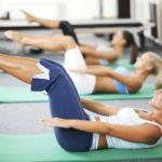 Программа тренировок для девушек и мужчин