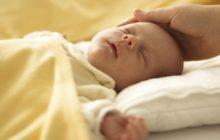 Что такое физиологическая желтуха у новорожденных?