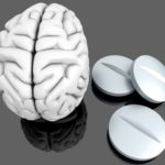 Как улучшить память и работу мозга таблетками?