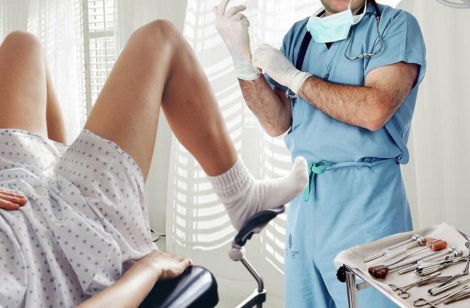 Лучением должен заниматься исключительно врач