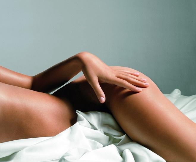 Регулярно проходите осмотры гинеколога
