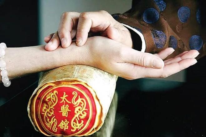 Китайцы здоровее благодаря этим правилам
