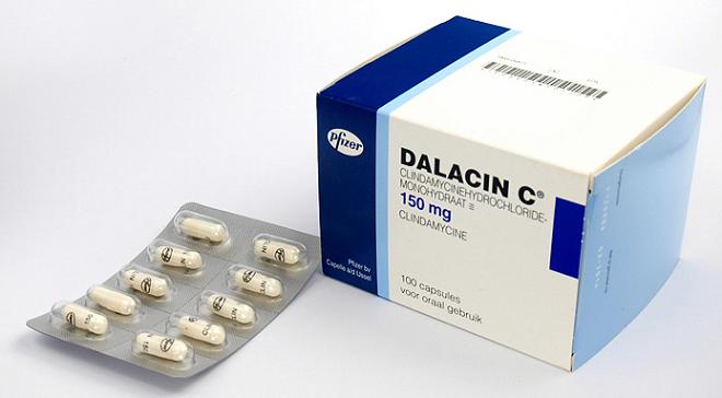 Медикамент выпускается в нескольких формах