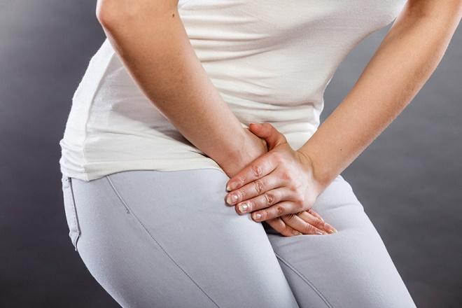 Вагиноз требует лечения, отсутствие которого может спровоцировать осложнения
