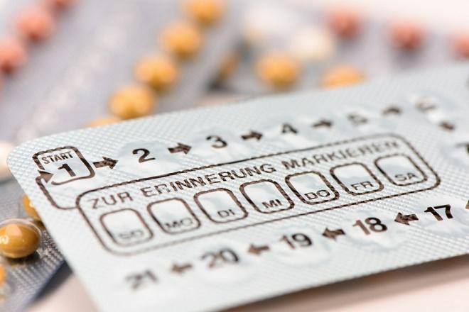 Применяются таблетки по строгой инструкции