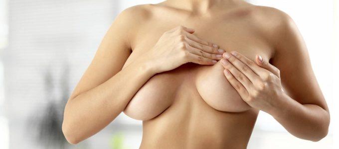 Повышенный пролактин у женщин - причины и последствия