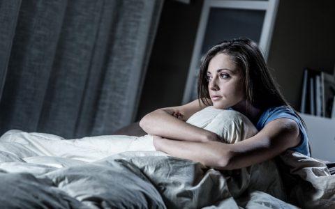 Как взбодриться после бессонной ночи?