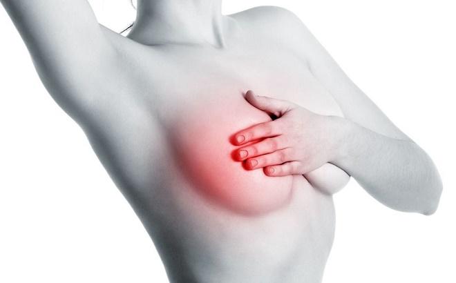 Онкология молочных желез опасна для жизни