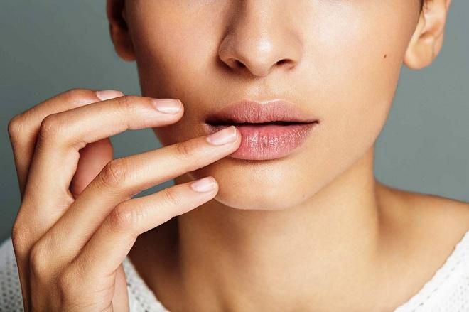 При ощущении большого количества жидкости во рту, обратитесь к врачу