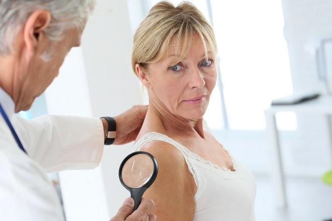 В целях профилактики необходимо регулярно посещать врача