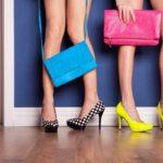 Как быстро избавиться от запаха ног - рекомендации экспертов
