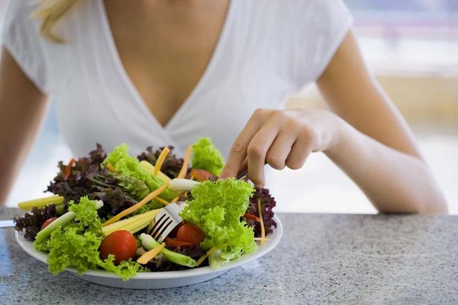 Голодание может спровоцировать еще больший набор веса