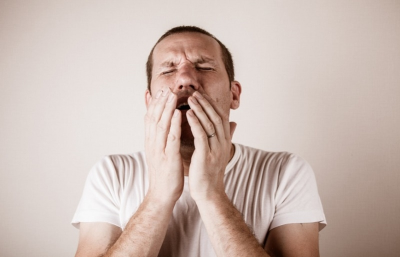 Ингаляция в домашних условиях для детей от кашля и насморка