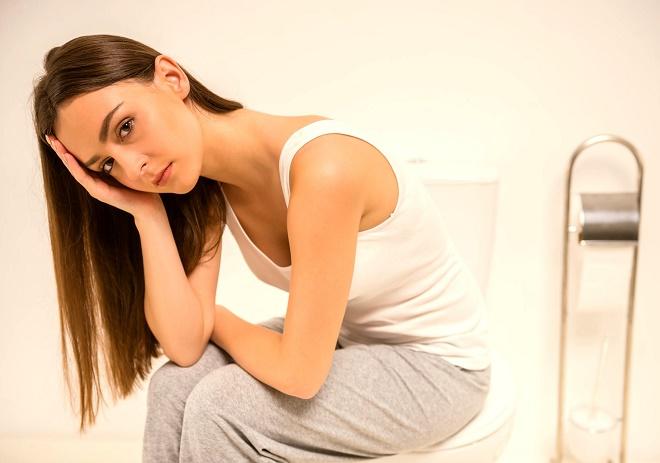 Терапия геморрйо у женщин должна иметь комплексный подход