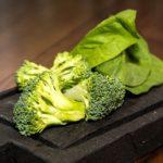 В чем польза брокколи для женщин?