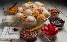 Вред сладостей и шоколада