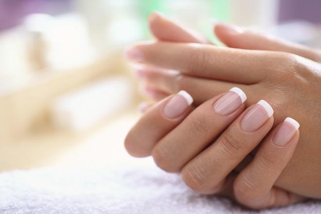 Часто онемение пальцев рук связано с патологиями позвоночника