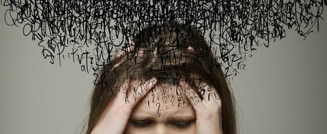 Данное состояние ЦНС может выражаться и соматическими симптомами