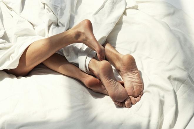 Если же эякуляция наступила до внутреннего проникновения, необходима консультация сексолога