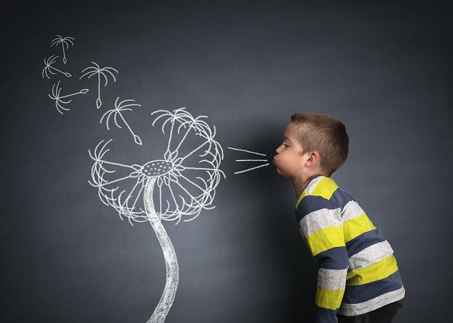Гимнастику Стрельниковой можно выполнять даже в детском возрасте, это отличная профилактика ОРВИ
