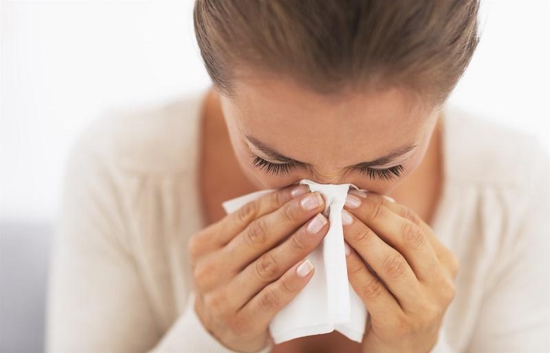 Чем лечить забитый нос у взрослого