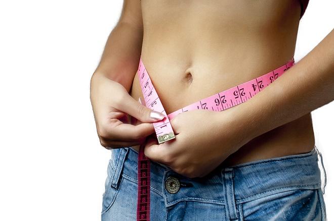 Нельзя полностью убирать жир из рациона