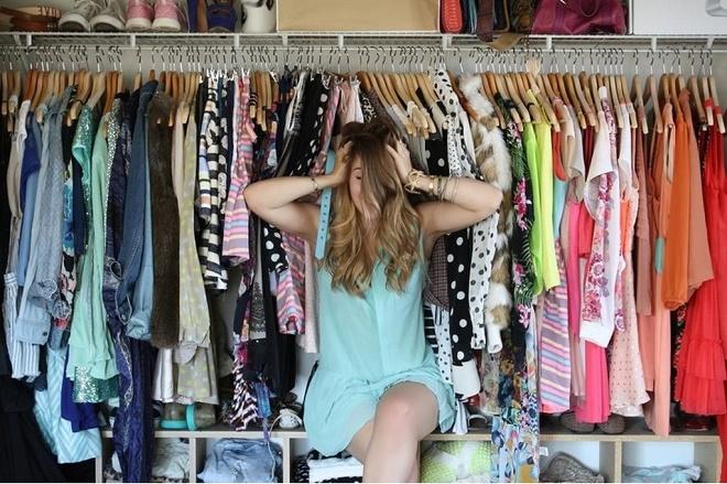 Обновите гардероб и выбирите праздничную одежду