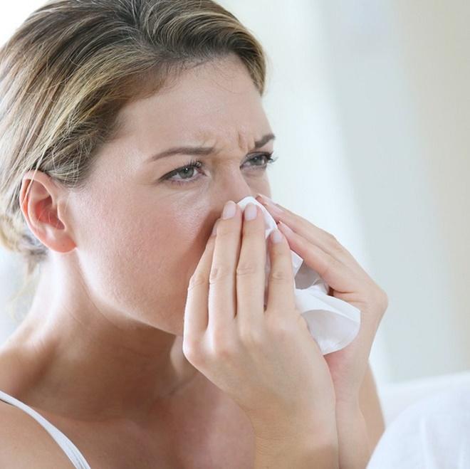 Отсутствие лечения может привести к серьезным осложнениям