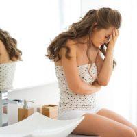 Почему после секса цистит (анального, орального) у женщин и мужчин: причины, может ли быть обострение, лечение