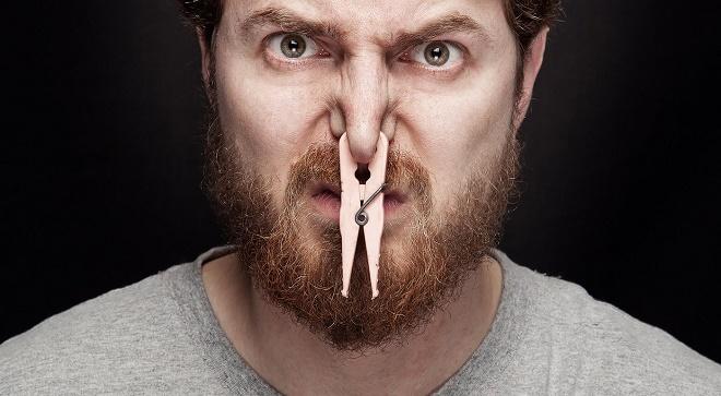 Сосудосуживающие капли могут привести к привыканию