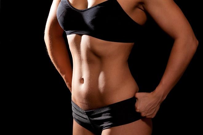 Уделяйте больше времени физической активности