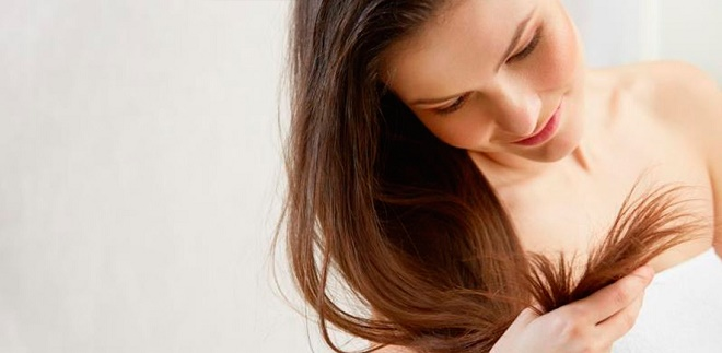 В зависимости от типа алопеции, различаются и методы терапии