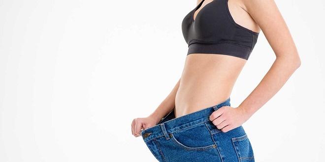 Висцеральный жир может возникать из-за патологических состояний