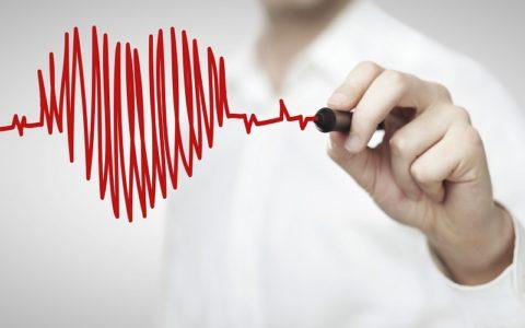 Высокий пульс при низком давлении - что делать, какие таблетки принимать?