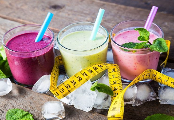 Что пить на ночь чтобы похудеть - какие напитки помогут избавиться от лишнего веса?