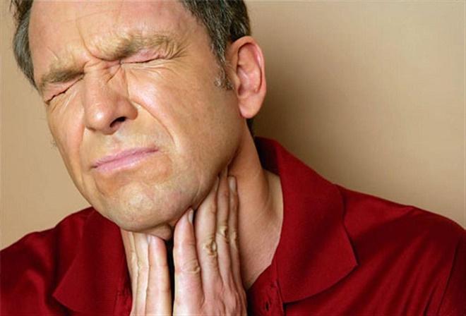 Лечение необходимо начинать после возникновения первой симптоматики