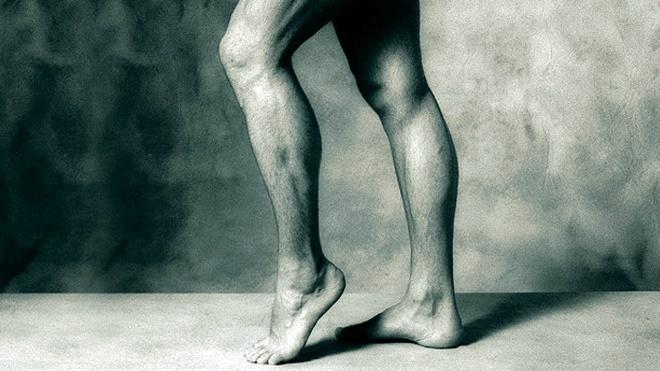 На поздних стадиях лечение допустимо только с ампутацией нижних конечностей