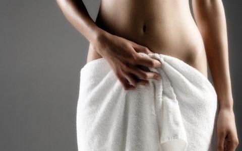 Почему возникает сухость во влагалище во время секса?