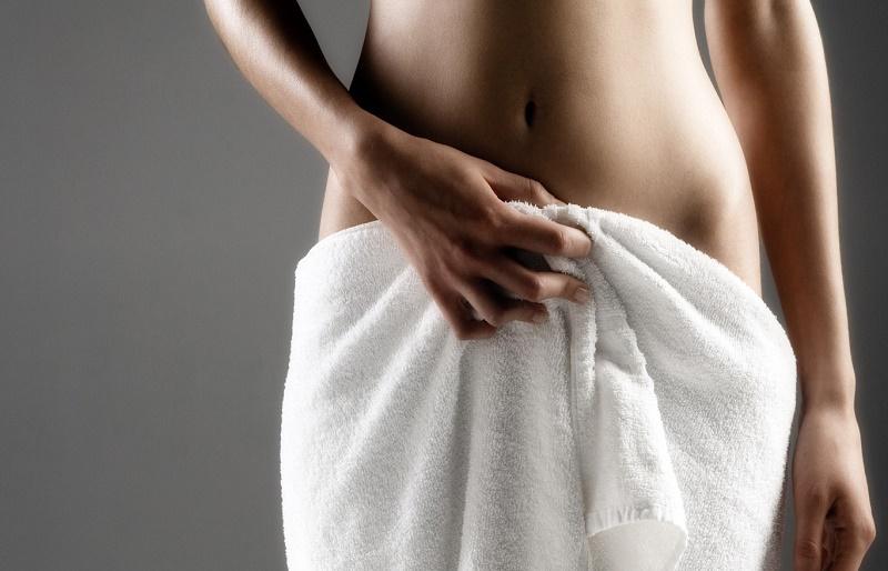 Почему появляется сухость во влагалище во время секса, и что с этим делать?