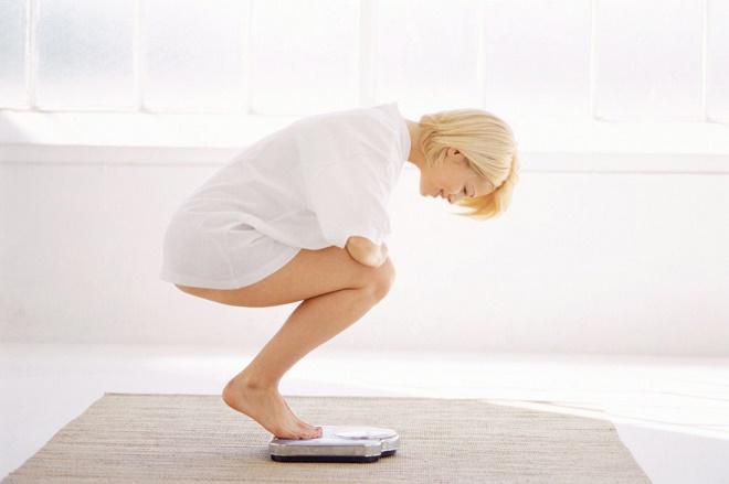 С проблемой плохого набора веса часто люди сталкиваются из-за патологических состояний