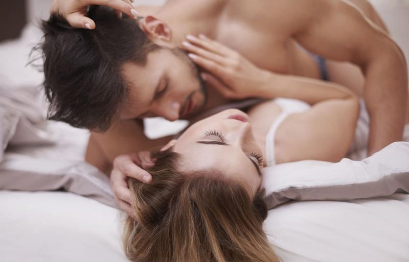 Секс рекорды мира - чего вы не знали?