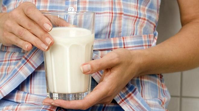 Обогатите свой рацион кисломолочной продукцией