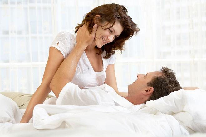 Существует множество различных изобретений, которые разукрасят вашу интимную жизнь