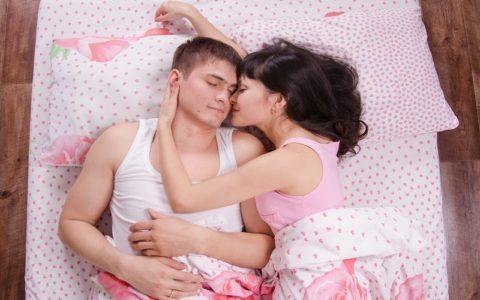 Топ-5 самых странных сексуальных изобретений