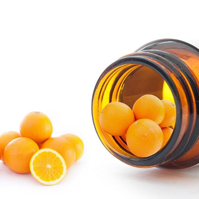 Ундевит можно принимать для профилактики и как дополнение к лечению